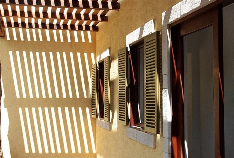 Arquitectos en Tulum