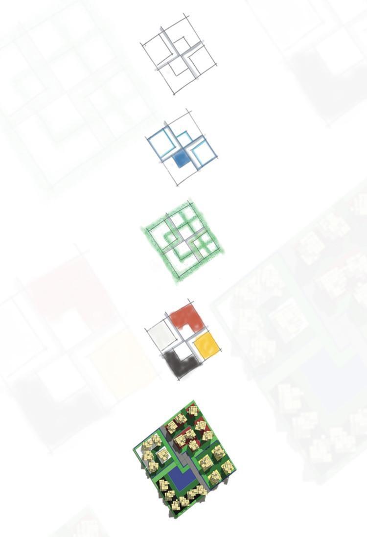 Diseño y Construcción en Tulum